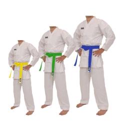 Pride beginner karate kimono