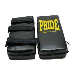 Pride coach pad