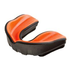 Usport mouth guard